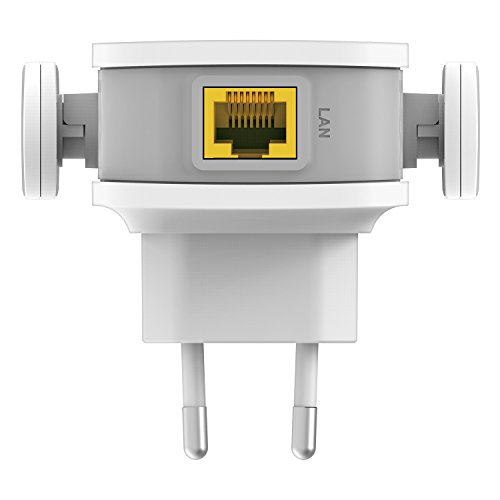 D-Link DAP-1610/E