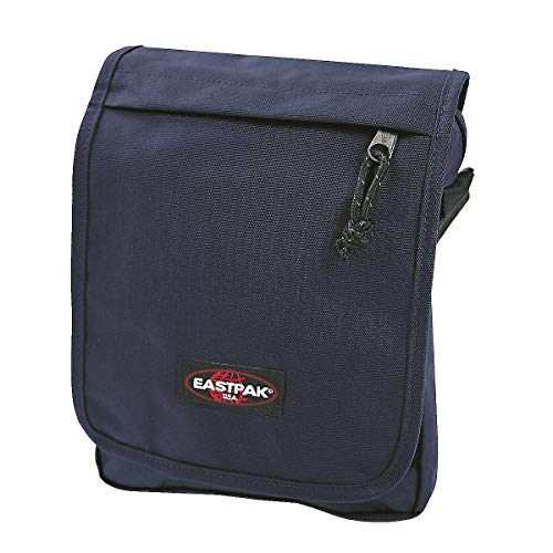 Eastpak schoudertas FLEX, 3,5 liter, Midnight