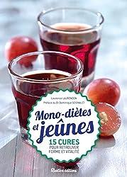 mono diete