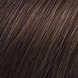 Infinity Hair Thickening Fiber, Medium Brown, 60g