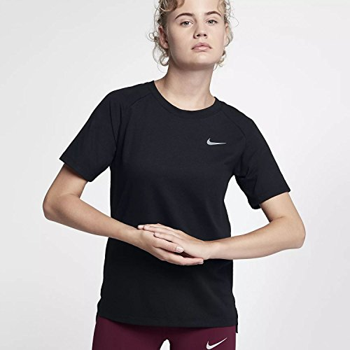 Nike T-Shirt, Blue