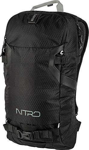 NITRO Hero Pack