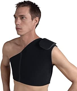 Chattanooga Sully AC Shoulder Support Brace, Small