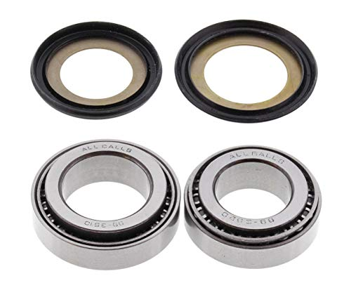 Compatible Con / Reemplazo Para Cr 125-250-500/650 XR R Kit
