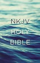 Best nkjv value outreach bible paperback Reviews
