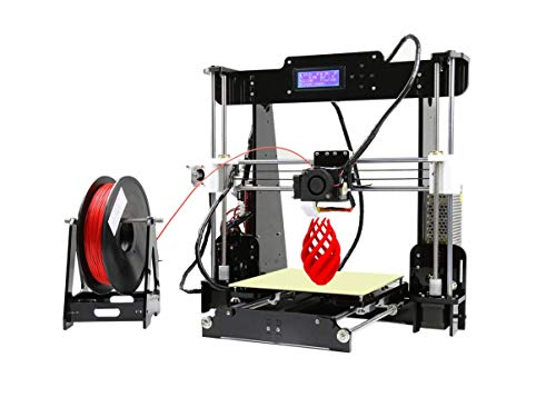 ANET A8 3D Printer | Amazon