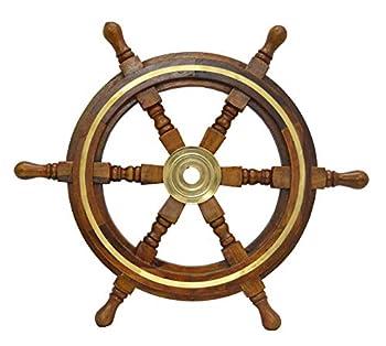Best pirate steering wheel Reviews