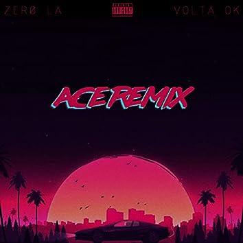 ACE (feat. Voltaok) (Remix)