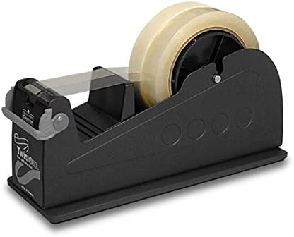 Two Sales Roll National uniform free shipping Metal Tape Dispenser Core 3