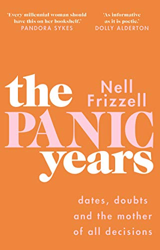 The Panic Years thumbnail