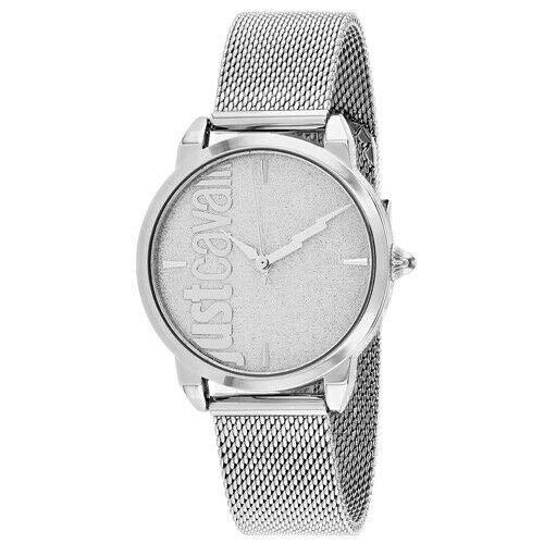 Just Cavalli Reloj de Vestir JC1L079M0075