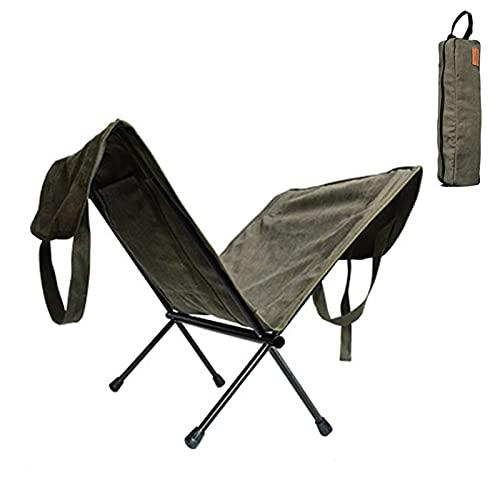 Flytise Bolsa de almacenamiento de leña para chimenea, soporte para leña, resistente bolsa de madera, soporte para leña grande con asa, bolsa de almacenamiento para camping