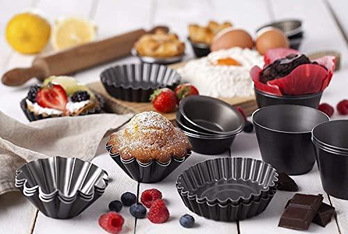 Maxi Nature Kitchenware -  Set mit 6