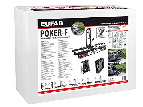 EUFAB Poker-F - 9