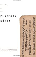 Best readings of the platform sutra Reviews