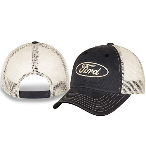 ford hats for men - 6