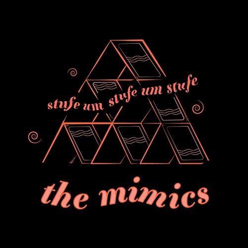 THE MIMICS