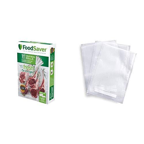 "FoodSaver 11"" x 16"