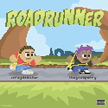 Roadrunner (feat. Thegoodperry)