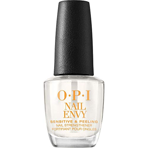 OPI - Vernis à Ongles - Nail Envy Sensitive &...