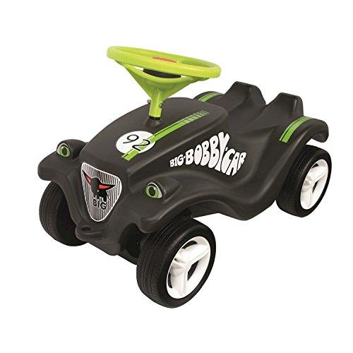 Simba Dickie 800056112 Big-Bobby-Car-Classic Racer