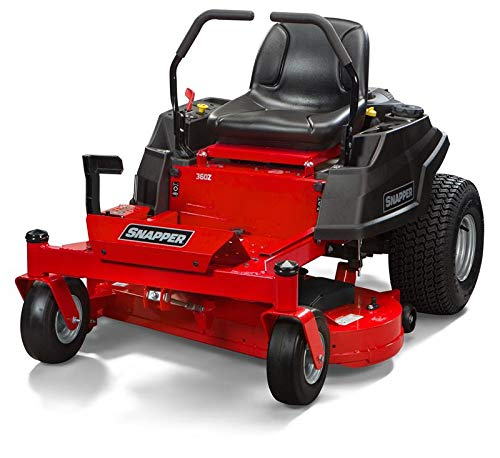 Snapper 2691402 360z Zero Turn Lawn Mower