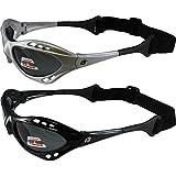 2 Pair Birdz Seahawk Polarized Sunglasses...