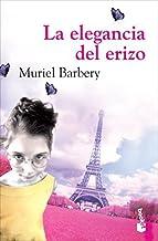 La elegancia del erizo (Spanish Edition) (Spanish) Paperback May 12, 2015