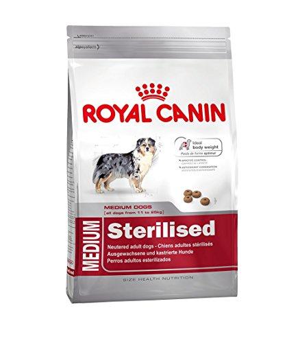 Royal Canin C-084373 S.N....