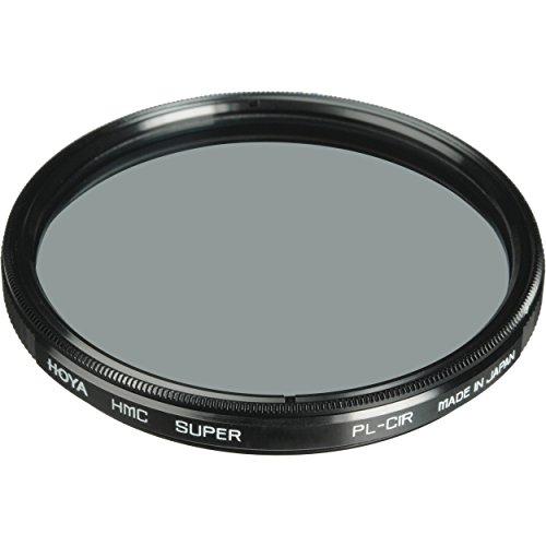 Hoya Super Polarisation Filter Circular