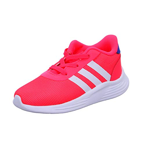 Adidas FW5016, Industrial Shoe Unisex niños, Multicolor, 22 EU