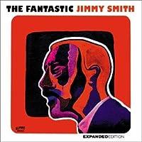 Fantastic Jimmy Smith