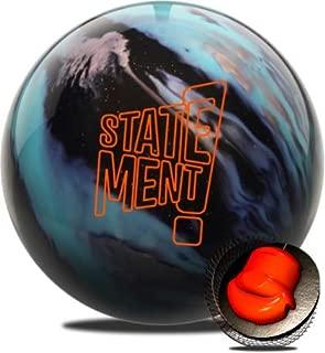 hammer hybrid bowling balls