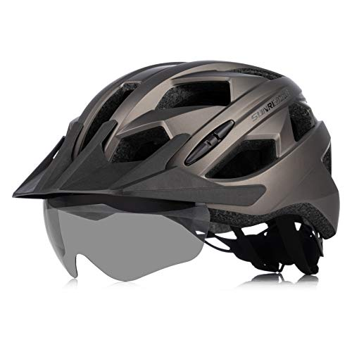 Best extra large bicycle helmet