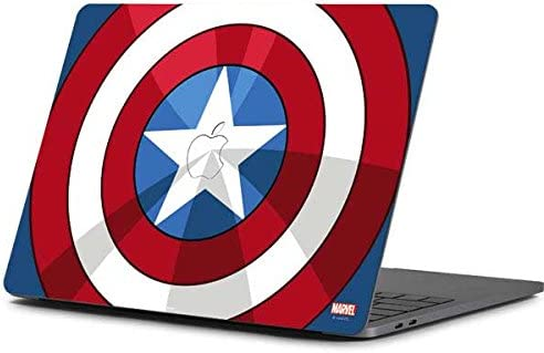 Skinit Decal Laptop Skin Compatible MacBook shopping Rare 13-inch with 20 Pro