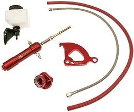 McLeod 14-330-01 Master Cylinder Kit