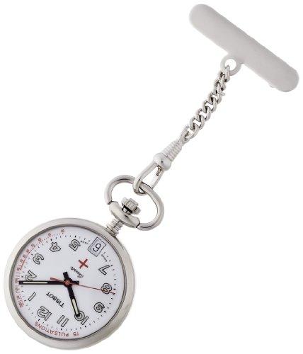 Tissot T81722112 - Reloj