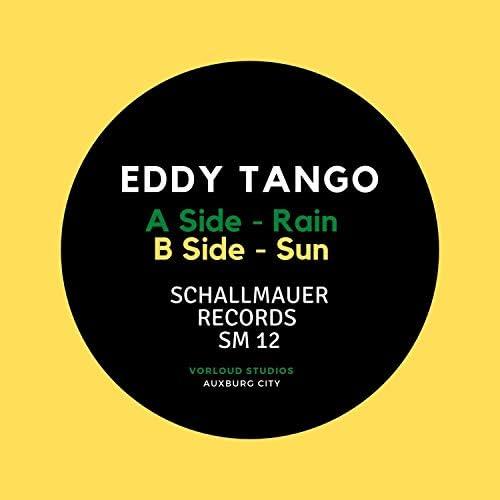 Eddy Tango