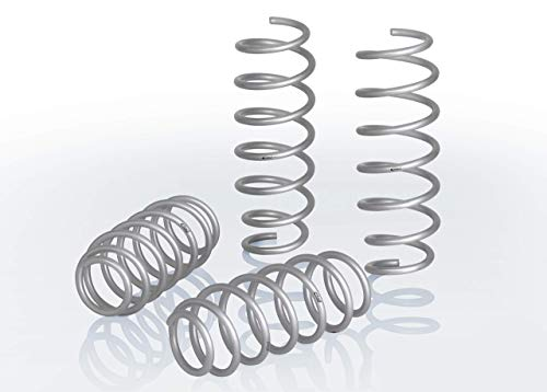 Eibach E30-51-018-01-22 Pro-Lift-Kit Spring, 1 Pack