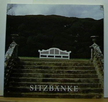 sitzbank befestigung