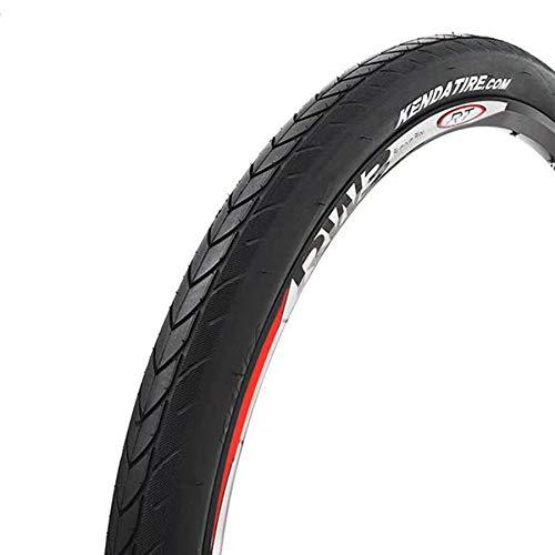 DUXIUYING Neumático 27.5 * 1.5, 27.5 * 1.75 para Bicicleta de Carretera, montaña, Barro, Suciedad, Bicicleta Todo Terreno,27.5 * 1.75