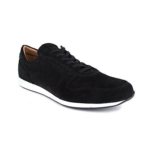 Deportivo Peter Blade Cuero Negro Tijuana - Color - Negro, Talla Zapatos - 41