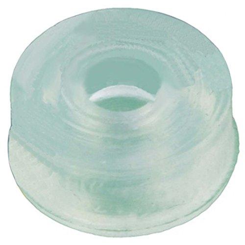 spares2go Wasser Spender O Ring Isolator Düse Dichtung für superfrost Kühlschrank Gefrierschrank