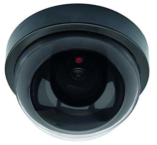 OLYMPIA DC 200 - Cámara de vigilancia simuladas para el Techo