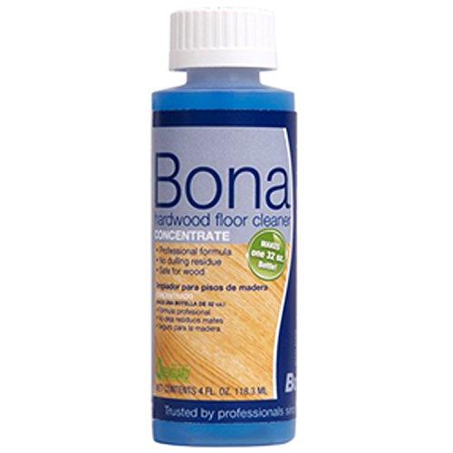 BONA クリーナーツメカエ WM700049040