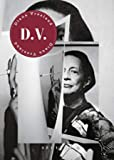 D.V - Diana Vreeland