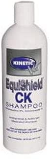 Kinetic EquiShield CK Shampoo 16oz