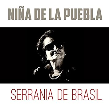 Serrania de Brasil