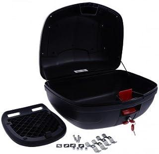 Suchergebnis Auf Für Top Cases Pw Top Cases Koffer Gepäck Auto Motorrad