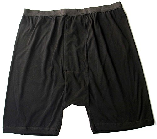 Honeymoon Übergrößen !!! Top Herren Boxerpants Shorts Unterhose 12XL